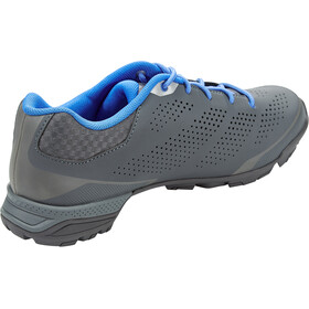 Shimano SH-MT301 Chaussures Femme, grey